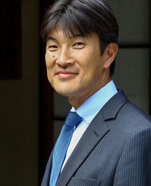 Takeshi Komoto