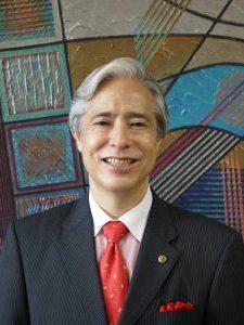 Ernie Higa