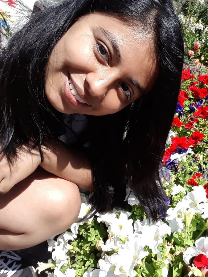 Aceves__Karla_photo_500px.jpg