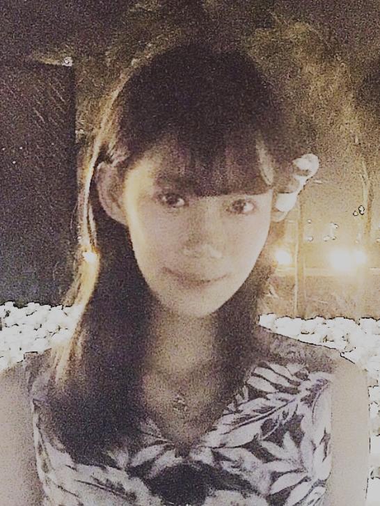 Isoyama__Nagisa_Photo_225x300.jpg