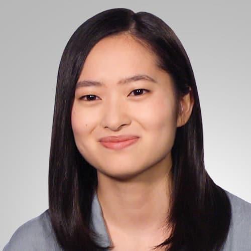 Nanami Kono