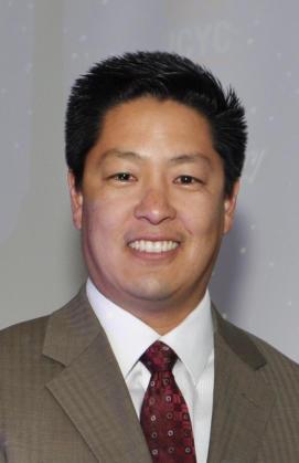 Jon Osaki