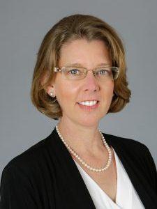 Suzanne Basalla