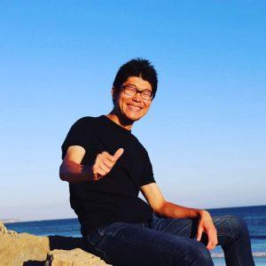 Yusuke Kido